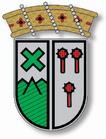 Escudo Ajuntament de Godella