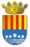Escudo Ajuntament de Guadassuar
