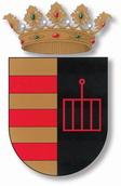 Escudo Ajuntament de Llaurí