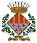 Escudo Ayuntamiento de Loriguilla