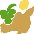 Escudo Mancomunidad Tierra del Vino