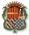 Escudo Ayuntamiento de Marines