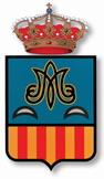Escudo Ajuntament de Meliana
