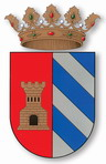 Escudo Ajuntament de Mislata