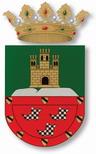 Escudo Ajuntament de Montserrat