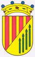 Escudo Ajuntament de Nàquera