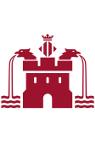 Escudo Ajuntament d'Ontinyent