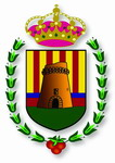 Escudo Ajuntament de Piles