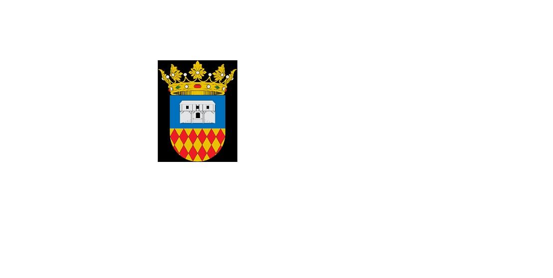 Escudo Ajuntament de Rafelcofer