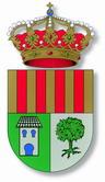 Escudo Ajuntament de Rafelguaraf
