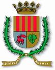Escudo Ajuntament de Ròtova