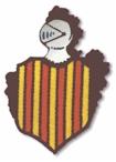 Escudo Ajuntament de Senyera