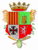 Escudo Ajuntament de Silla