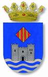 Escudo Ajuntament de Simat De La Valldigna