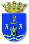 Escudo Ayuntamiento de Tous