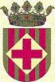 Escudo Ayuntamiento de Vallanca