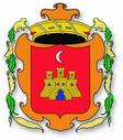 Escudo Ajuntament de Vilamarxant