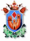 Escudo Ajuntament de Xàtiva