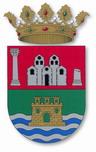 Escudo Ajuntament d'Ador