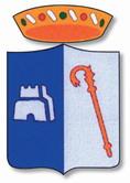 Escudo Ajuntament d'Almussafes