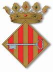 Escudo Ajuntament d'Alzira