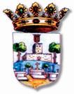 Escudo Ayuntamiento de Aras de los Olmos