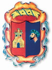 Escudo Ayuntamiento de Bicorp