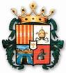 Escudo Ajuntament de Canals