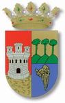 Escudo Ajuntament de Castellonet De La Conquesta