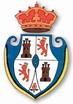 Escudo Ayuntamiento de Gestalgar