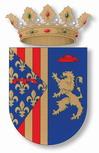 Escudo Ajuntament de Llocnou De Sant Jeroni