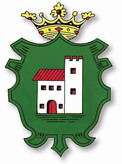 Escudo Ajuntament de Massanassa
