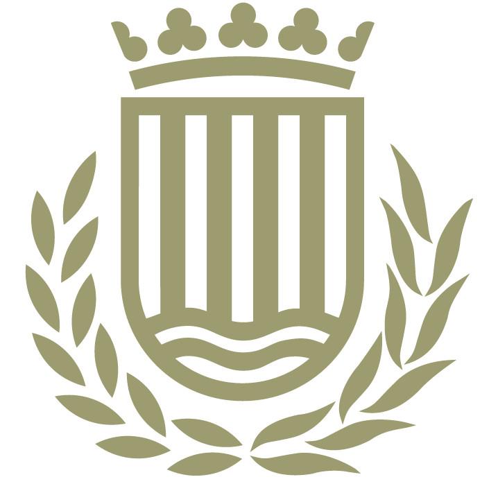 Escudo Ajuntament de Moncada