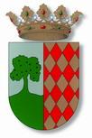 Escudo Ajuntament d'Oliva