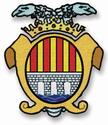 Escudo Ajuntament de Paiporta