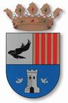 Escudo Ajuntament d'El Palomar