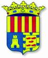 Escudo Ajuntament de Picassent