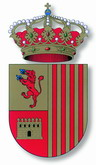 Escudo Ayuntamiento de Sot De Chera