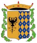 Escudo Ayuntamiento de Tuejar