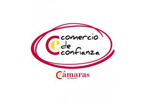 SEGELL COMERÇ DE CONFIANÇA