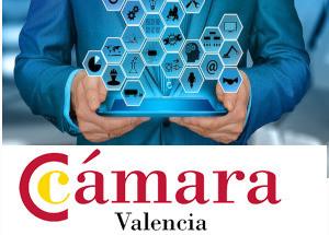 Cambra València convoca la selecció de comerços per al desenvolupament de diagnòstics d'innovació comercial