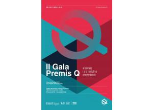 II Gala Premis