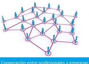 Iniciativas gratuitas de empresas y profesionales frente al Coronavirus