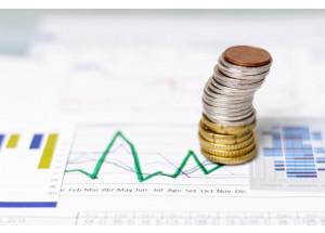 L'Ajuntament aprova unes ajudes econòmiques per a persones autònomes i micro empreses per valor de 200.000 euros