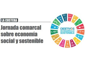 26/2 a Montesa Jornada comarcal sobre economia social i sostenible