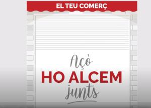 HO ALCEM JUNTS