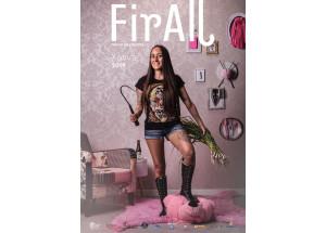 FirAll 2019