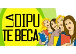 La 'Dipu et Beca' 2017 Agullent