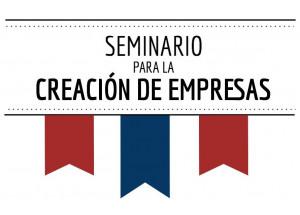 Seminari gratuït per a la creació d'empreses