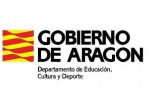 COMUNITAT AUTÒNOMA D'ARAGÓ, procediment d'avaluació i acreditació de competències professionals